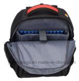 Sacoche pour ordinateur portable multicompartimentée de qualité neuve de mode pour l'école, élève, ordinateur portatif, augmentant, sac de sac à dos de course
