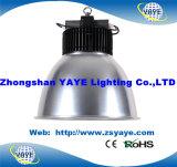 Lumière élevée industrielle chaude de compartiment d'Osram 70W DEL Light/70W DEL de prix concurrentiel de vente de Yaye 18 Ce/RoHS