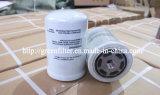 Filtro hydráulico, Hacer girar-en, interior del vidrio de fibra (CA040701) (P763761)