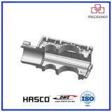 Di alluminio ad alta pressione la muffa della pressofusione per la parte elettromeccanica 15: )