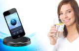 최고 선물 판매를 위한 지능적인 컵 연안 무역선/매트/패드