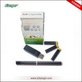 Ursprüngliches Kanger T4s Clearomizer 0.9ml