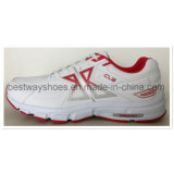 Новое Desgins для ботинок людей участвуя в гонке ботинки