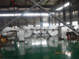 Bobina di alluminio laminata a caldo 5005 5052 del tetto per la lettera della Manica ed i tendaggi