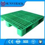 식음 산업을%s 새로운 HDPE 물자 플라스틱 깔판
