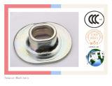 Металлический лист точности OEM высокого качества штемпелюя части