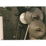 """"""" машина верстачно-токарный станка миниого металла переменной скорости 8 работая"""
