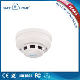 High Quality Wireless Network Smoke Detector
