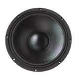 De akoestische Krachtige PRO Audio Professionele Spreker van 12 Duim van 600 Watts