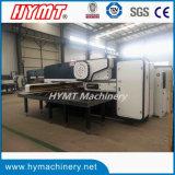 T30-1250X4000 tipo mecânico máquina de perfuração para 4mm