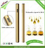 Cig устранимого электронного масла устранимый e Cbd сигареты от Ocitytimes