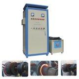 Le matériel économiseur d'énergie le plus neuf de chauffage par induction (GS-ZP-400)