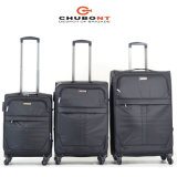 Chubont 2016 neuer Gepäck-Beutel der Rad-3PCS 4