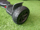 L'usine fournissent deux roues outre de la route Individu-Équilibrant le scooter électrique de Hoverboard
