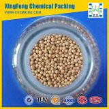 Tamiz molecular 13X para la eliminación de CO2