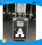 chaufferette de contrôleur de température de moulage de pétrole d'industrie en plastique de 60kw 45kw