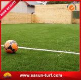 Erba artificiale del campo di football americano esterno poco costoso di prezzi
