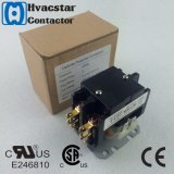 Contator definitivo Certificated CSA do Dp do UL Purspoe para o painel de distribuição do condicionador de ar