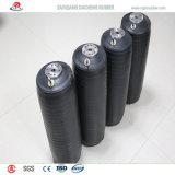 Rohrleitung-Luft-Prüfungs-aufblasbarer Rohr-Stecker
