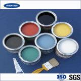 Première technologie HEC appliquée en peinture avec le meilleur prix