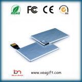 Disque de mémoire de Pendrive d'instrument du gestionnaire 32GB de flash USB