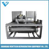 Hersteller-industrieller Wasser-Kühler China-Venttk