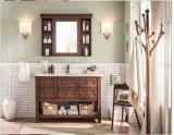 عمليّة بيع حارّة حديثة غرفة حمّام أثاث لازم وجديدة تصميم [مدف] غرفة حمّام تفاهة فندق تفاهة