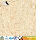 De volledige Opgepoetste Verglaasde Tegel van het Porselein voor Vloer en Muur (Y60085)