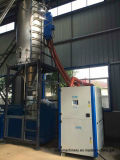 Diseccante industriale del favo che deumidifica il deumidificatore della strumentazione dell'essiccatore dell'aria asciutta