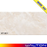 La decorazione 30X60cm della stanza da bagno ha lustrato le mattonelle di ceramica della parete (WT-3611)