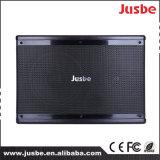 звуковой системы Karaoke 65With4ohm 6.5inch диктор пакета пассивной домашней крытый