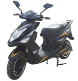 Colômbia e Equador Hot Sales E-Scooter
