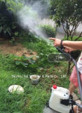 Тумана штрафа сада земледелия Ilot 16L спрейер портативного электрический