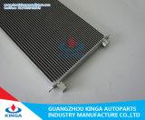 닛산 Sylphy 파랑새 06를 위한 자동 공기조화 - OEM: 92100-Ew80A