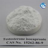 99% Tren H 원료 스테로이드 Trenbolone Hexahydrobenzyl 탄산염
