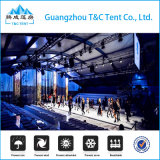 Advertizing Big Dome for Tent Exhibition for Tents Slae Supplier