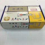 Terapia determinada de ahuecamiento de Acupoint del kit de Hijama del masaje de la alta calidad de Hke-12