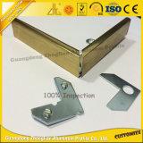 映像のための中国の製造者のアルミニウムフレーム