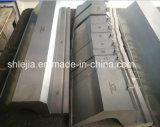 Outil de frein de presse d'Amada, perforateur de dépliement d'Accure, outil de courbure de Yawei