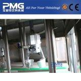 240 Bph máquina de rellenar de 5 galones para el sistema embotellador