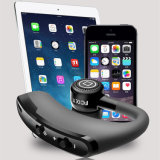 V9 Draadloze Hoofdtelefoon StereoBluetooth 4.1 Oortelefoon