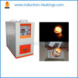 Het Verwarmen van de Inductie van de Fabrikant van China Machine om dove/Lassen/Te smelten