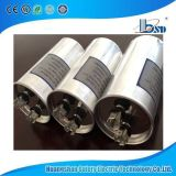 Grad der Beleuchtung-Capacitor/Al-Sheel /P2
