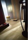 Foshan-Gaststätte glasig-glänzende Fußboden-Fliesen 2017
