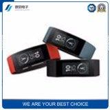 Франтовская поверхность стыка Bluetooth типа и карточка SIM браслет франтовской