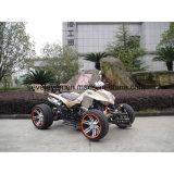 Potência Chain nova ATV elétrico do excitador do modelo 4wheels