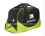 Sac de natation de forme physique du football de basket-ball de course de sports en plein air (CY6820)