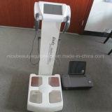 Popular en el analizador de la composición del cuerpo de la rociada de la aptitud Dispositivo GS6.5 de la atención sanitaria