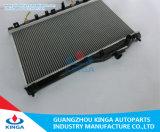 Selbstkühler für Honda S2000/00-09 OEM/19010-Pcx-013