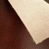 PU Leather for Decoration (HL48-15)